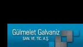 GÜLMELET GALVANİZ SANAYİ VE TİCARET A.Ş.