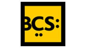BCS METAL SANAYİ VE TİCARET A.Ş