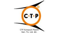 CTP KOMPOZİT PLASTİK SAN.VE TİC.LTD.ŞTİ.