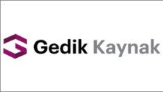GEDİK KAYNAK SANAYİ VE TİCARET A.Ş.