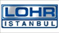LOHR İSTANBUL TAŞIT ARAÇLARI SAN.ve TİC.LTD.ŞTİ