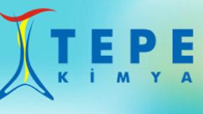 TEPE KİMYA SAN.ve TİC.LTD.ŞTİ