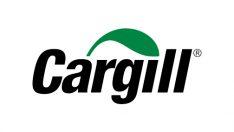 CARGILL TARIM VE GIDA SAN. TİC.A.Ş.